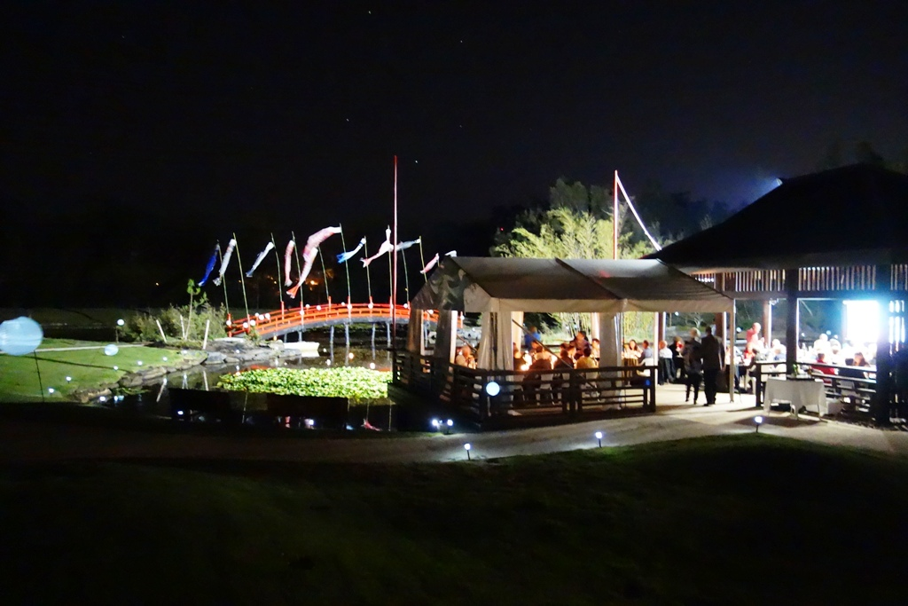 Pavilion and bridge.JPG
