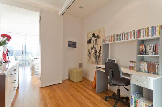 58 Mildura st home office.jpg