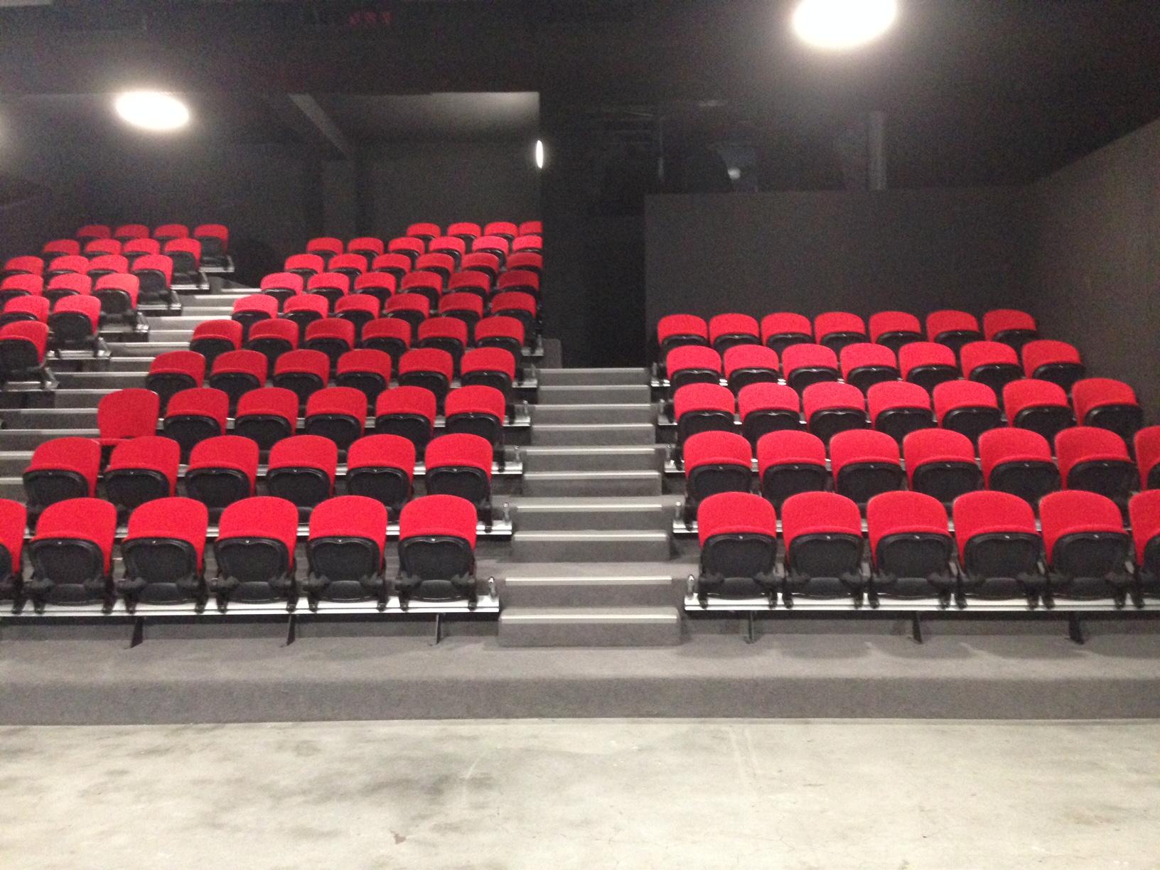 Performance Area Seating.JPG