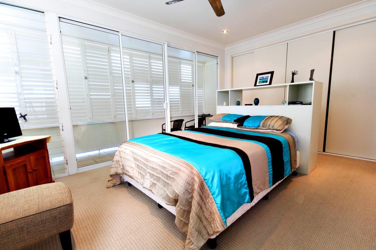 5. Bedroom.jpg