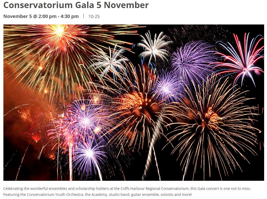 conservatorium gala.PNG
