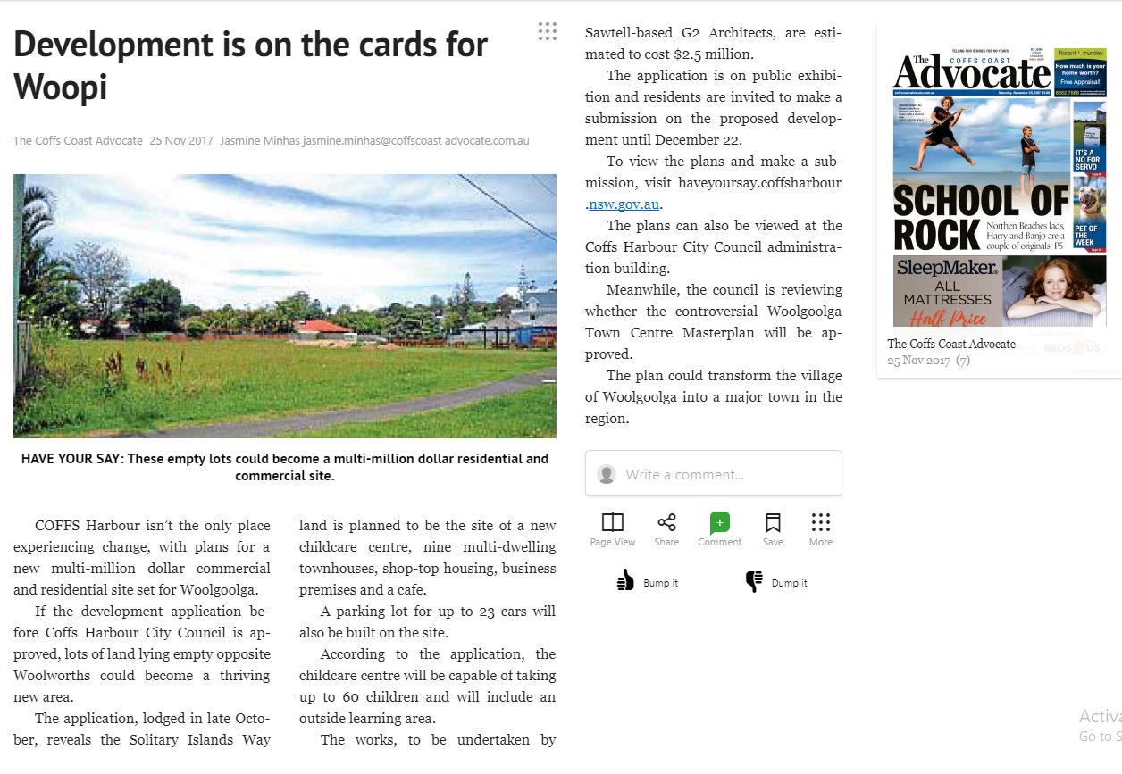 Woopi Development.PNG