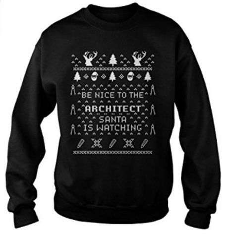 Capture architect jumper.PNG