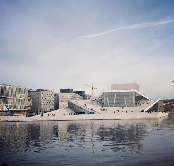 opera house Oslo.PNG
