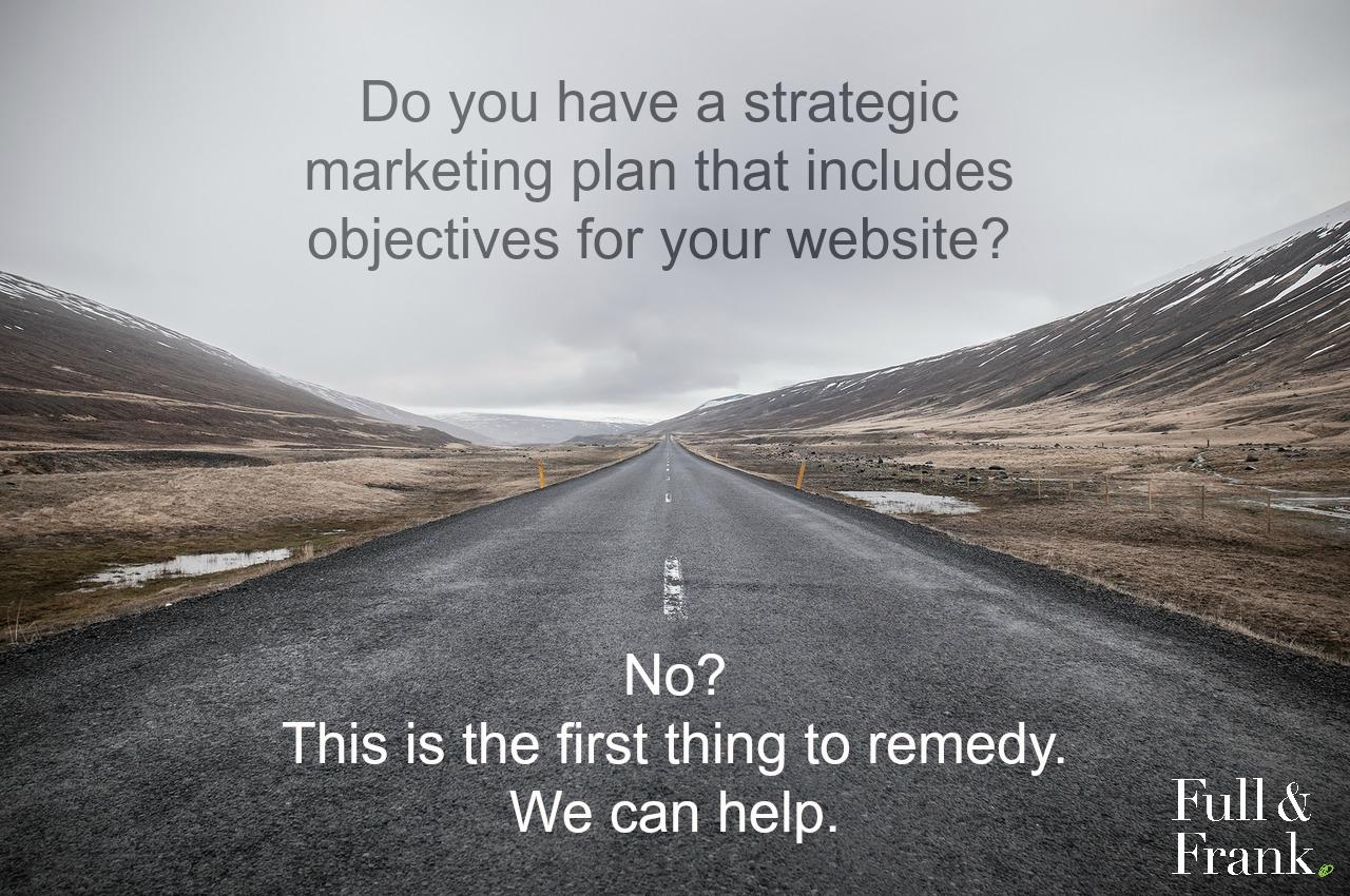 do-you-have-a-strategic-marketing-plan.jpg