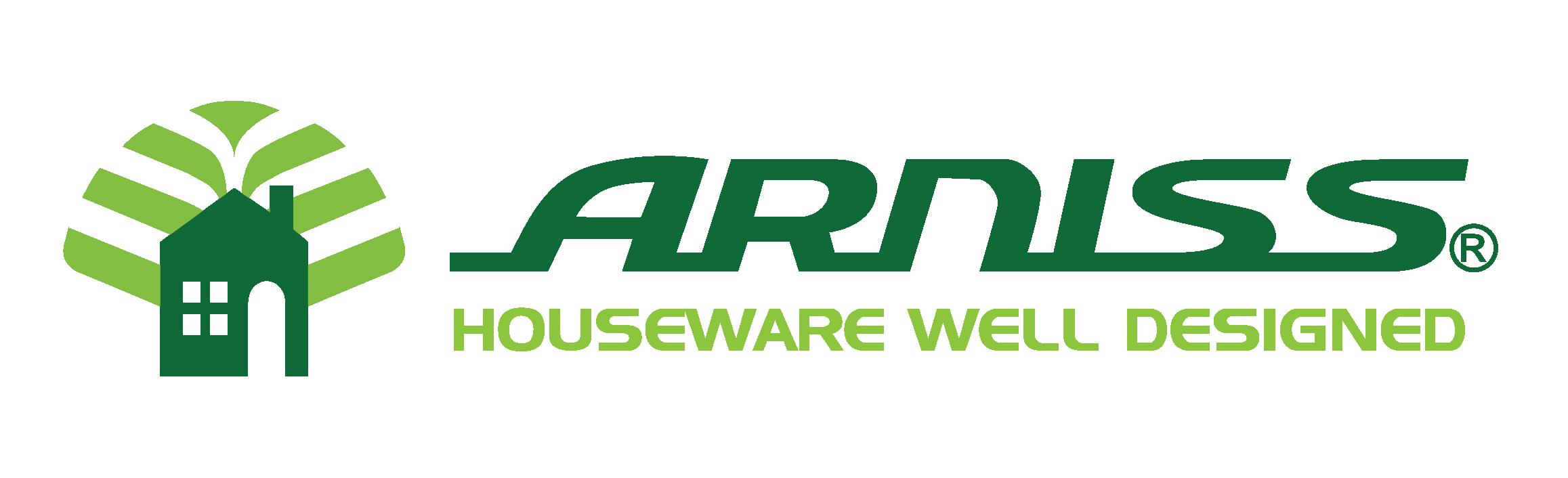 07. Arniss-logo-01.png