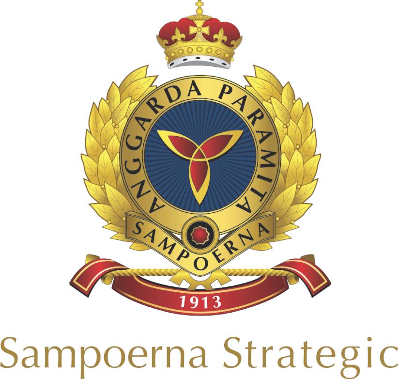 10. SampoernaStrategic.png