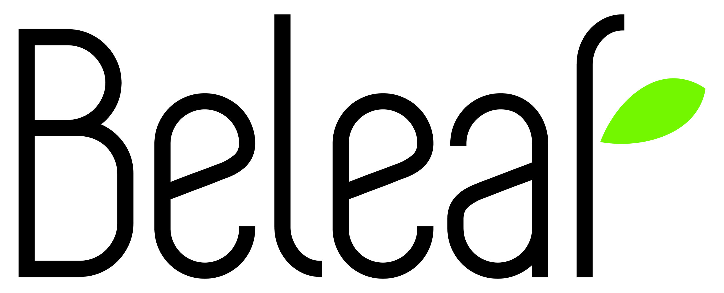 11. TP Logo Beleaf-01.jpg