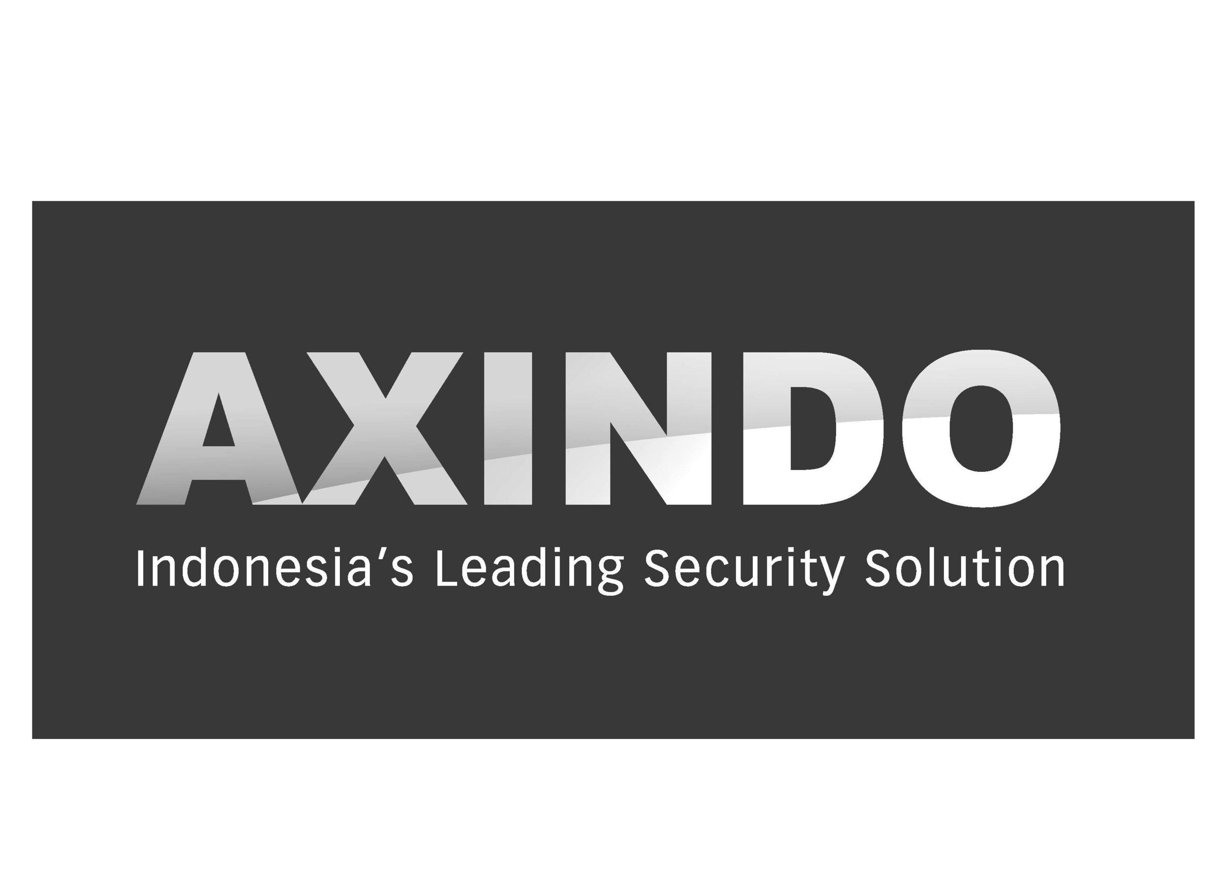 12. Axindo Security.jpg