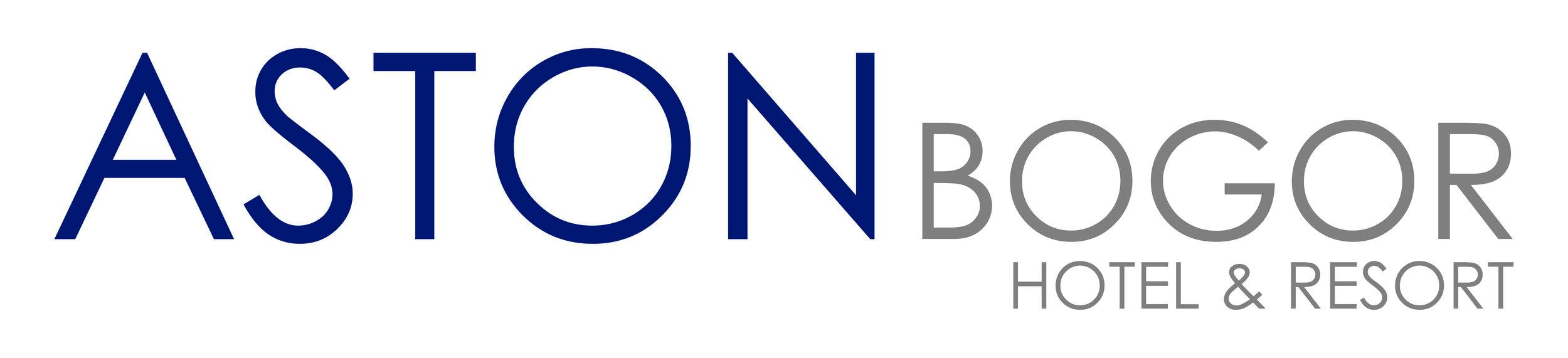 Logo - Aston Bogor.jpg