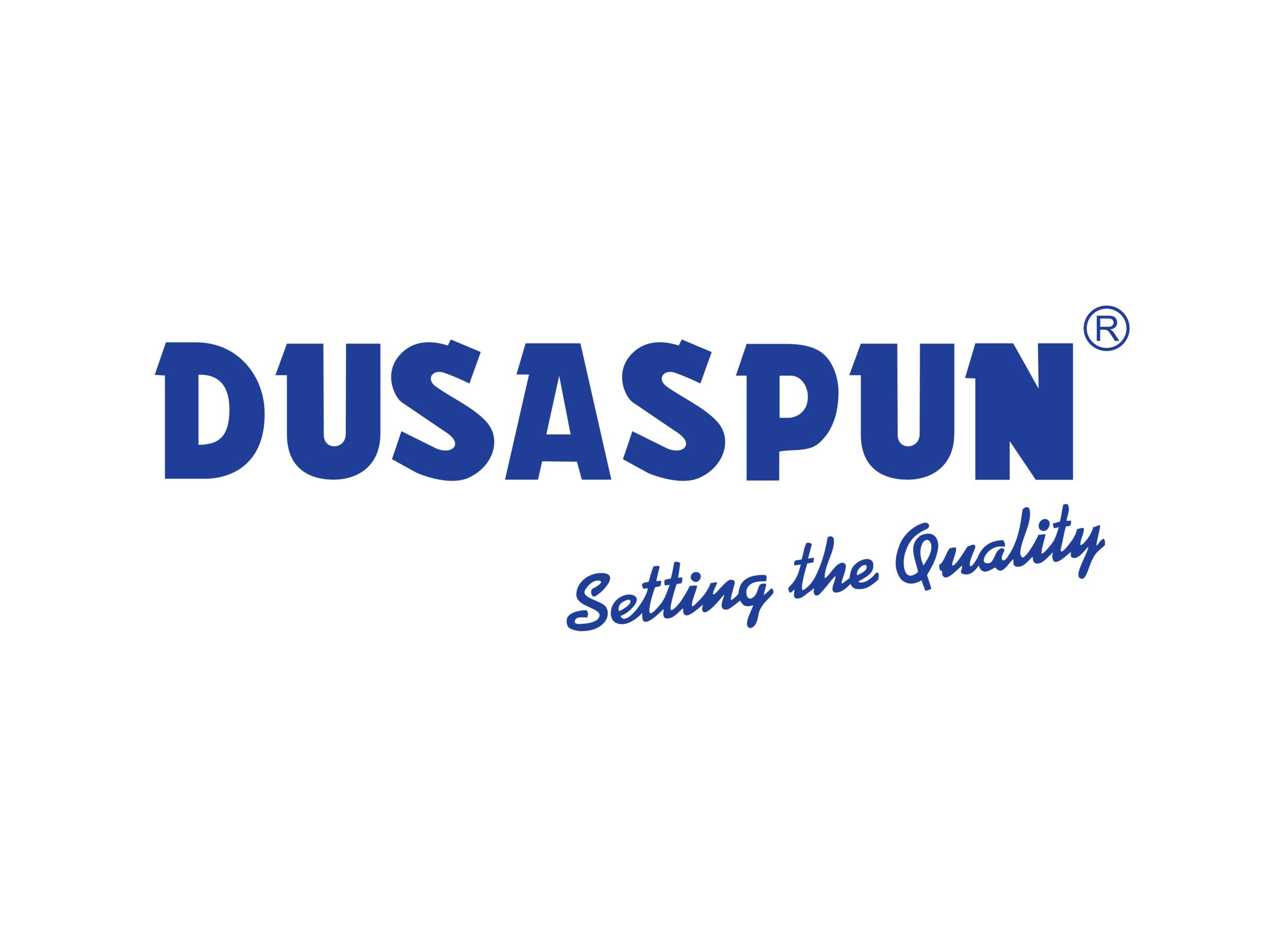 Dusaspun-AQ 2.png