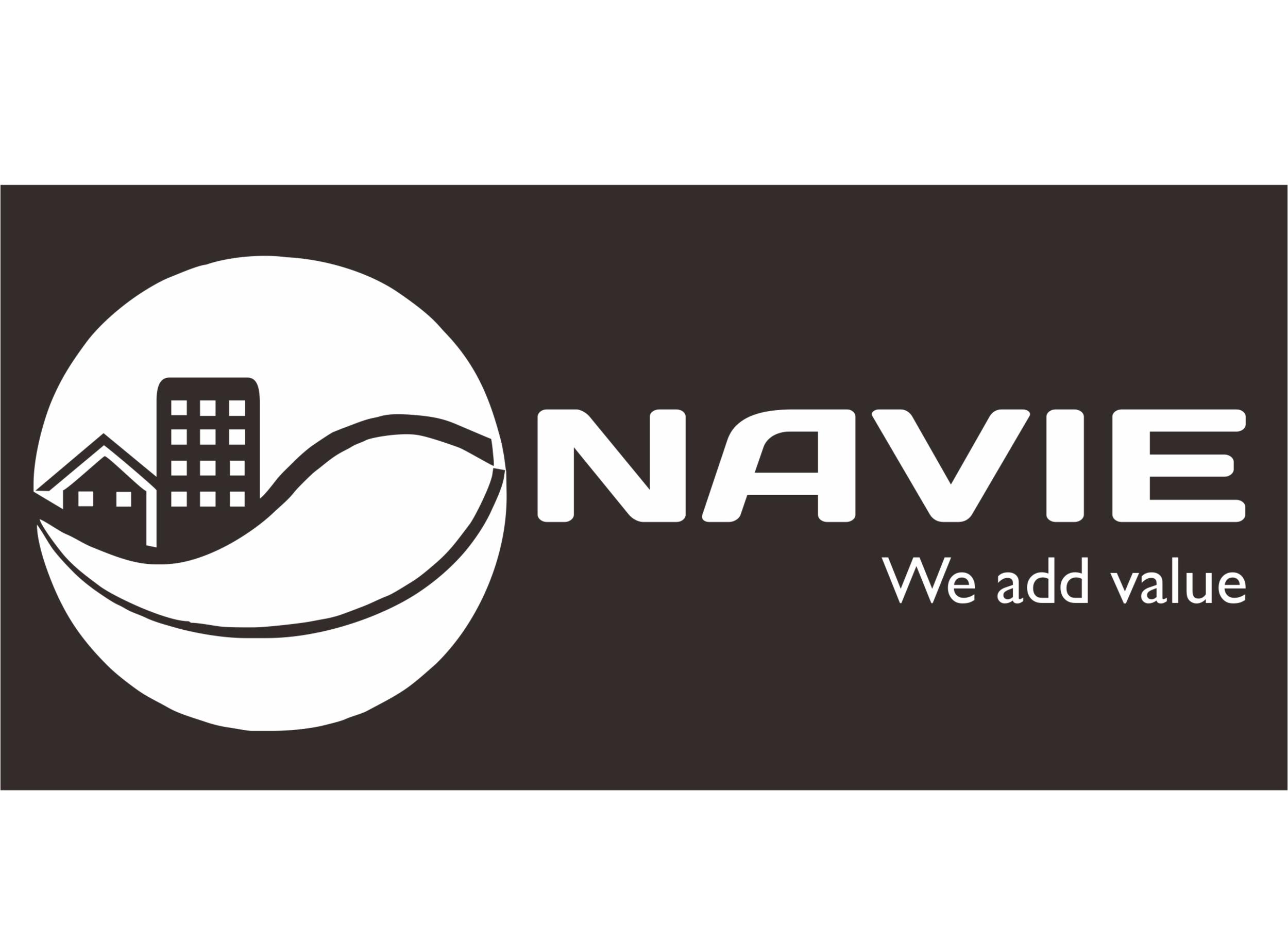 Logo_NAVIE_BW_Square.png