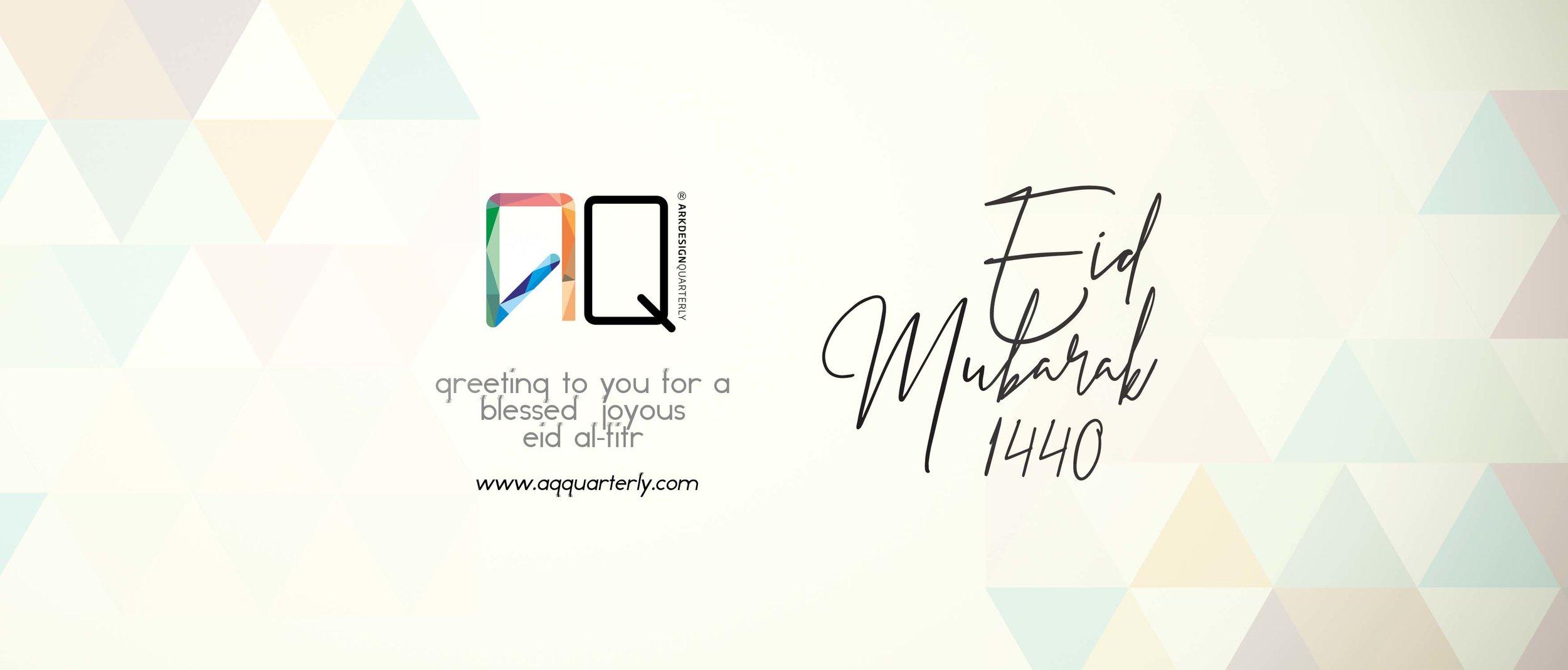 eid mubarak AQ.jpg