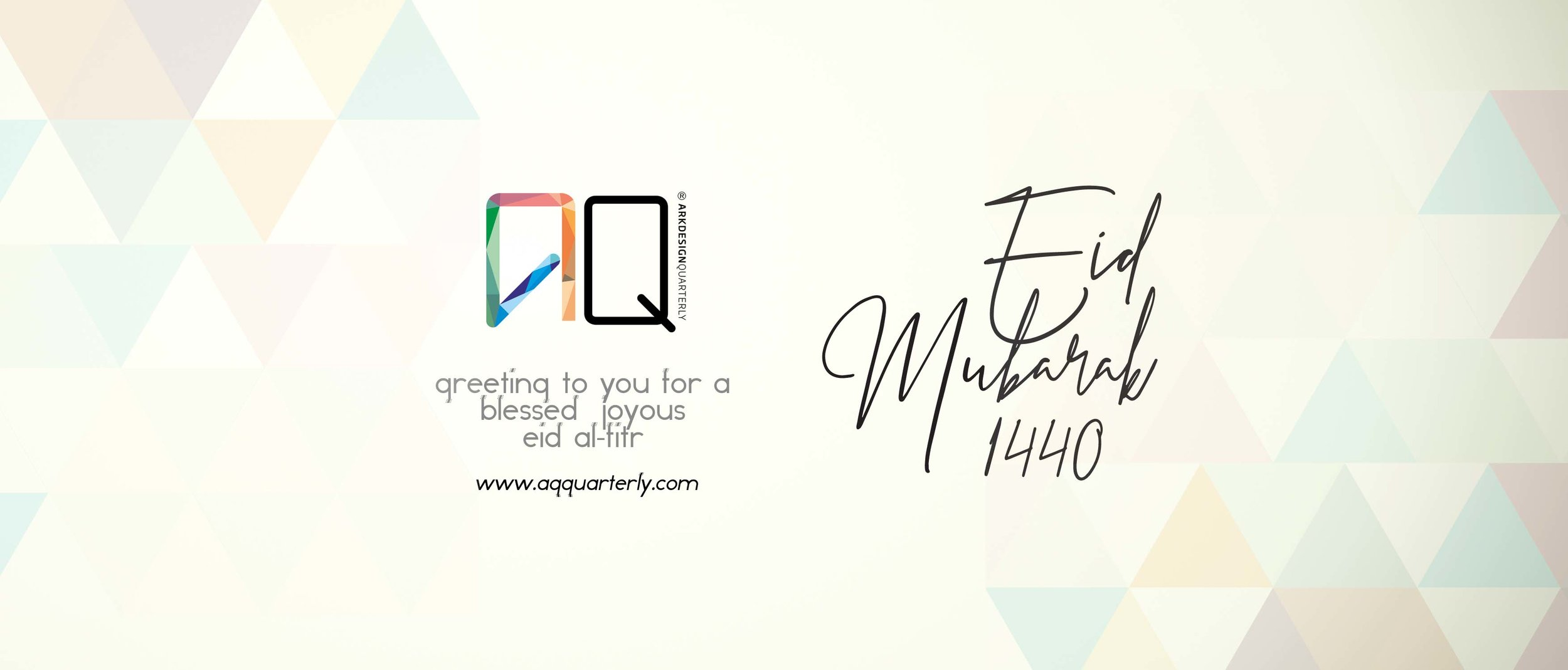Eid Greeting Card AQ.jpg