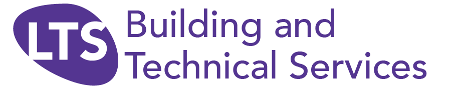 LTS_logo_Building and Technical Services.png