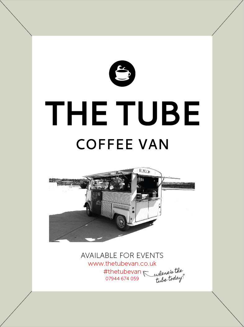 THE TUBE - Available For Events-2.jpg