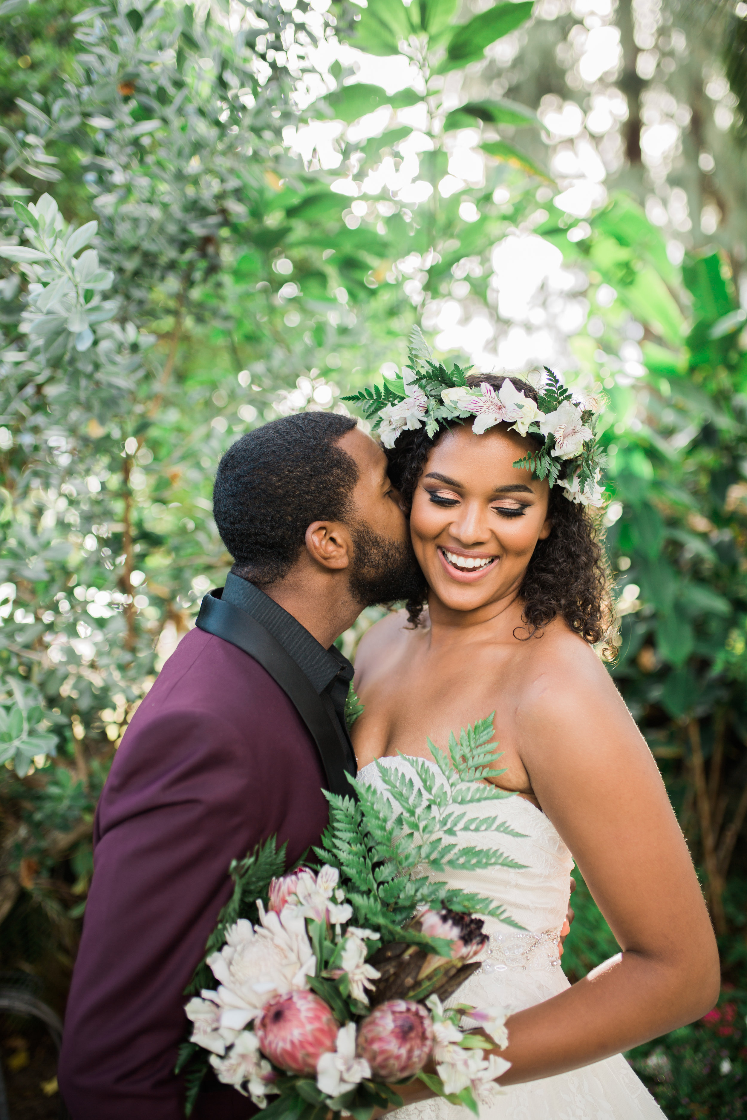 Gardens-BrideGroomGardens2 _Vanessa Hicks Photography-8744.jpg