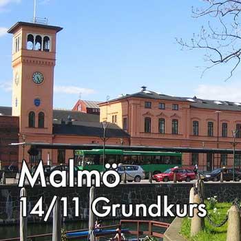 malmo.grundkurs.jpg