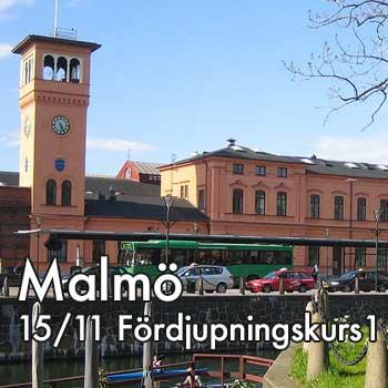 malmo.f1.jpg