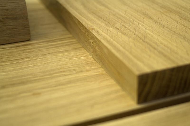Boards Group 2.jpg