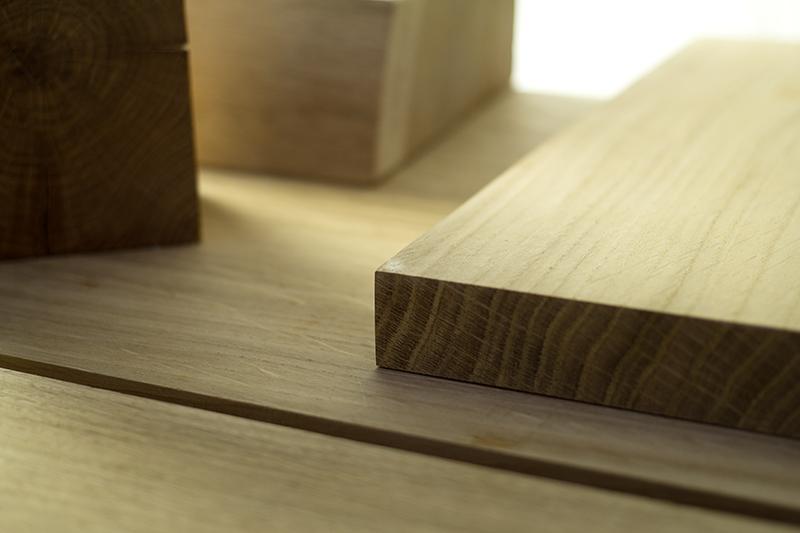 Boards Group 3.jpg