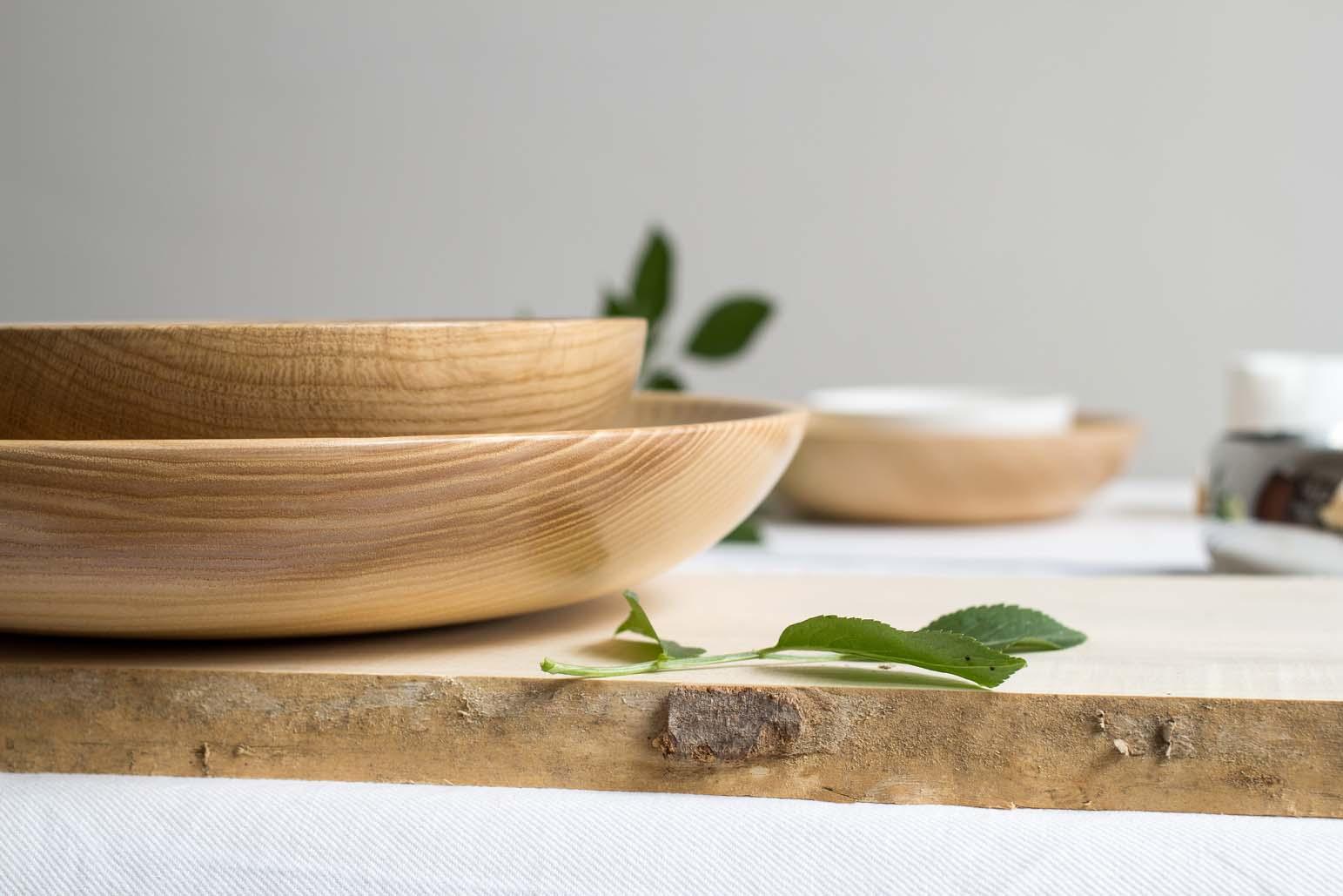 wooden bowls 1.jpg