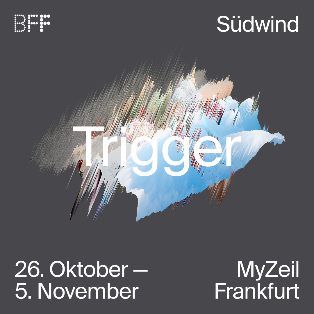 BFF_Trigger_2017_FFM_Instagram_3.jpg