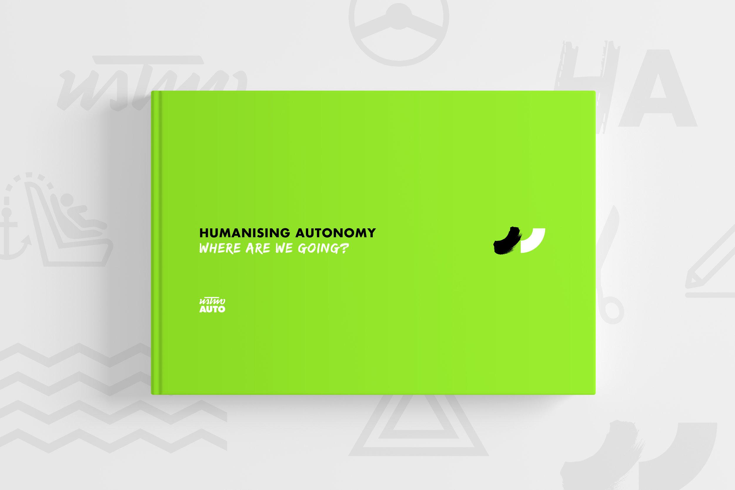 01 Book.jpg
