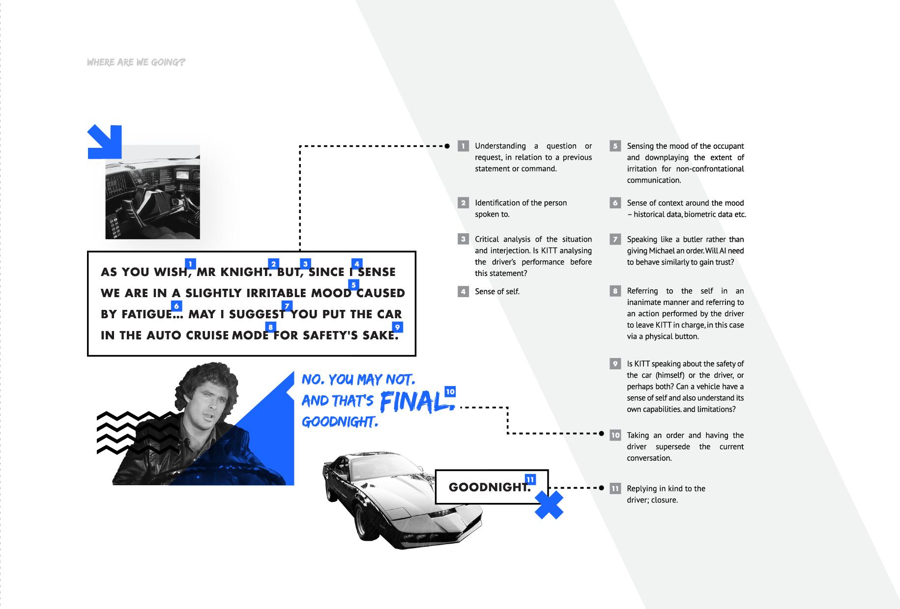 13 AV talk.jpg