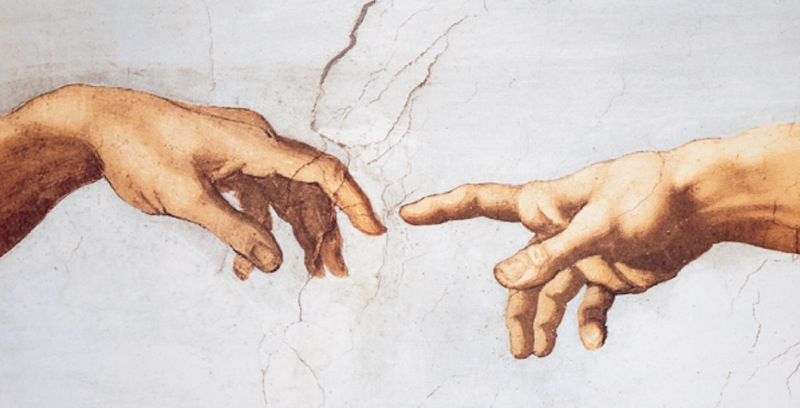 michelangelo-creation-of-adam.jpg