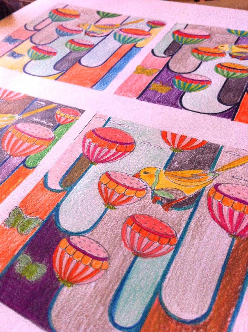 colour roughs1.jpg