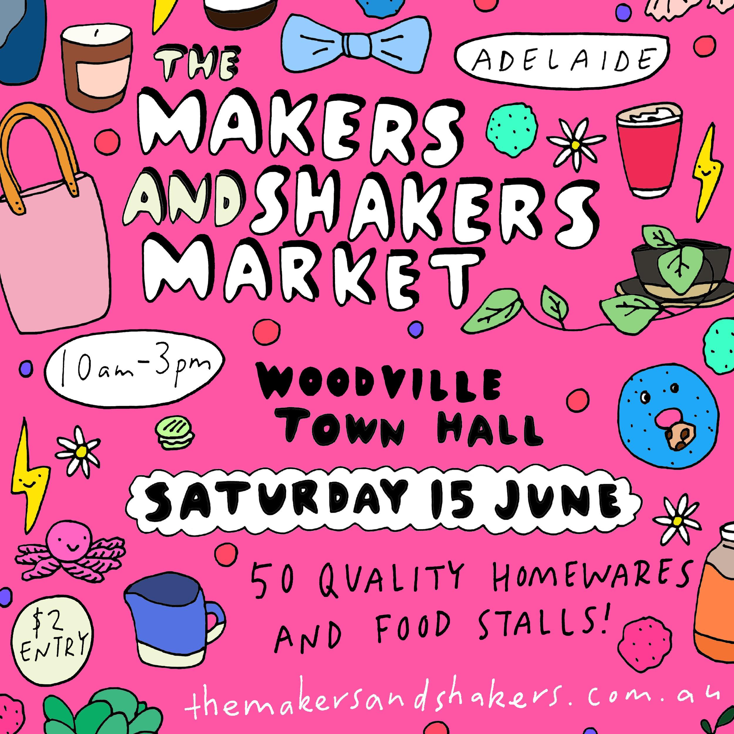 Makers and Shakers June 2019.jpg
