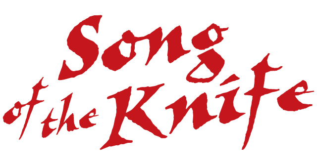 SongOfTheKnife-copy.jpg