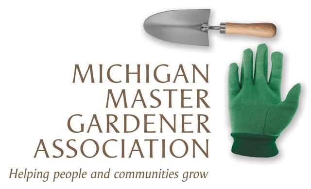 MMGA_Logo.jpg