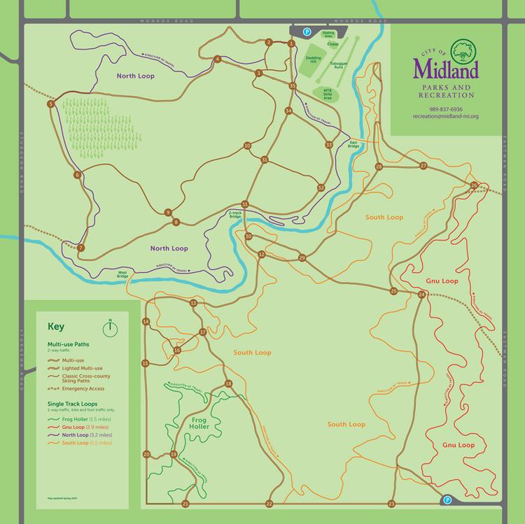 MCF_MapAndTrailSignage_08292013-2.jpg