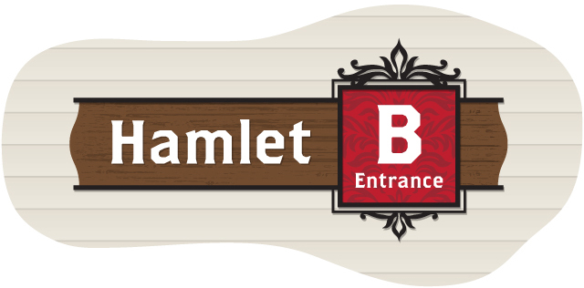 CMN-Hamlet.jpg