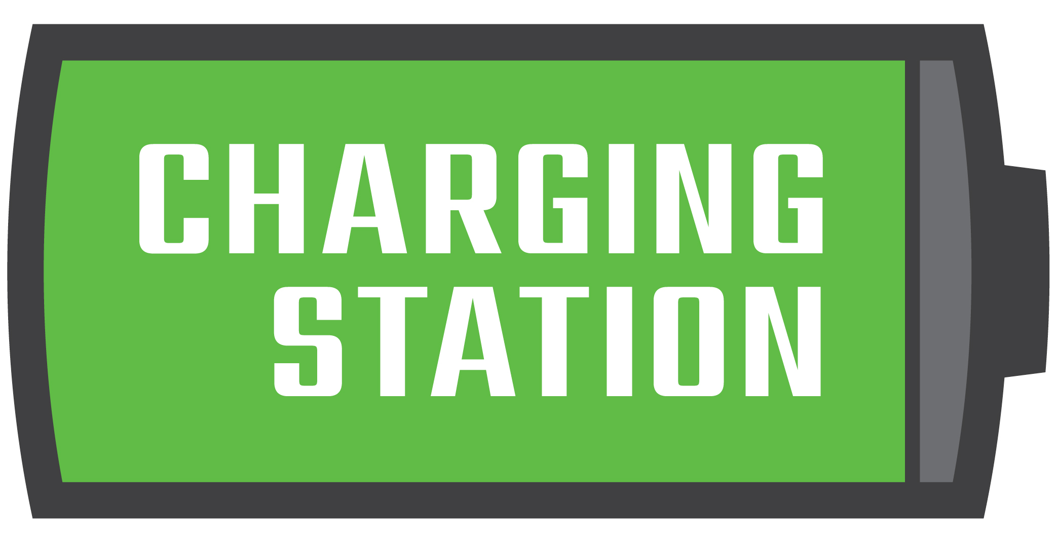 chargingstation.jpg