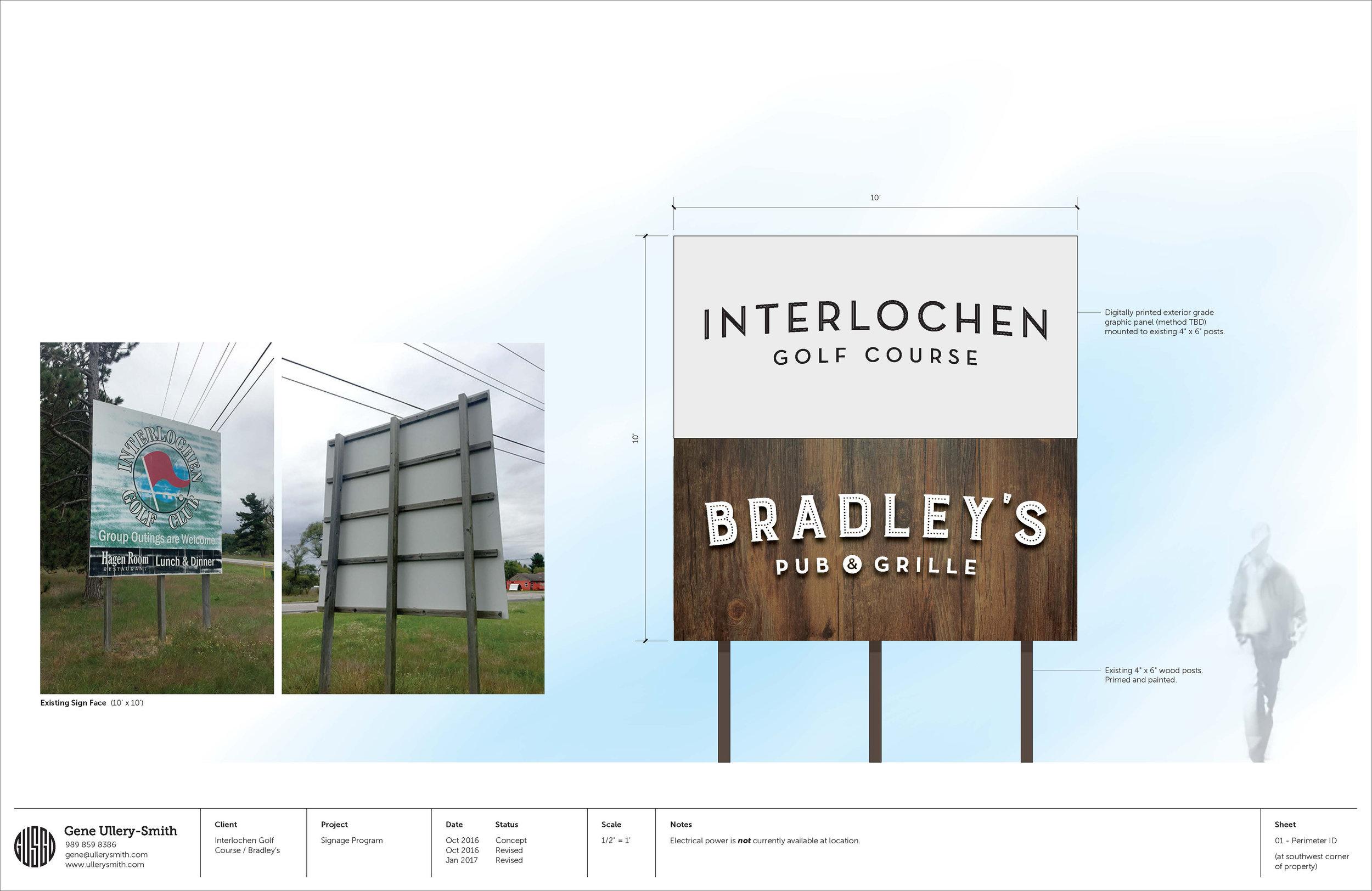 IGC_Bradley's_SignProgram_01042017_Page_2.jpg