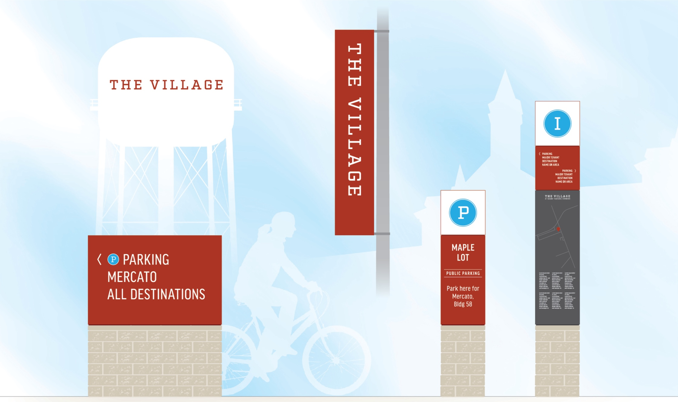 TheVillage_Concepts-01.jpg