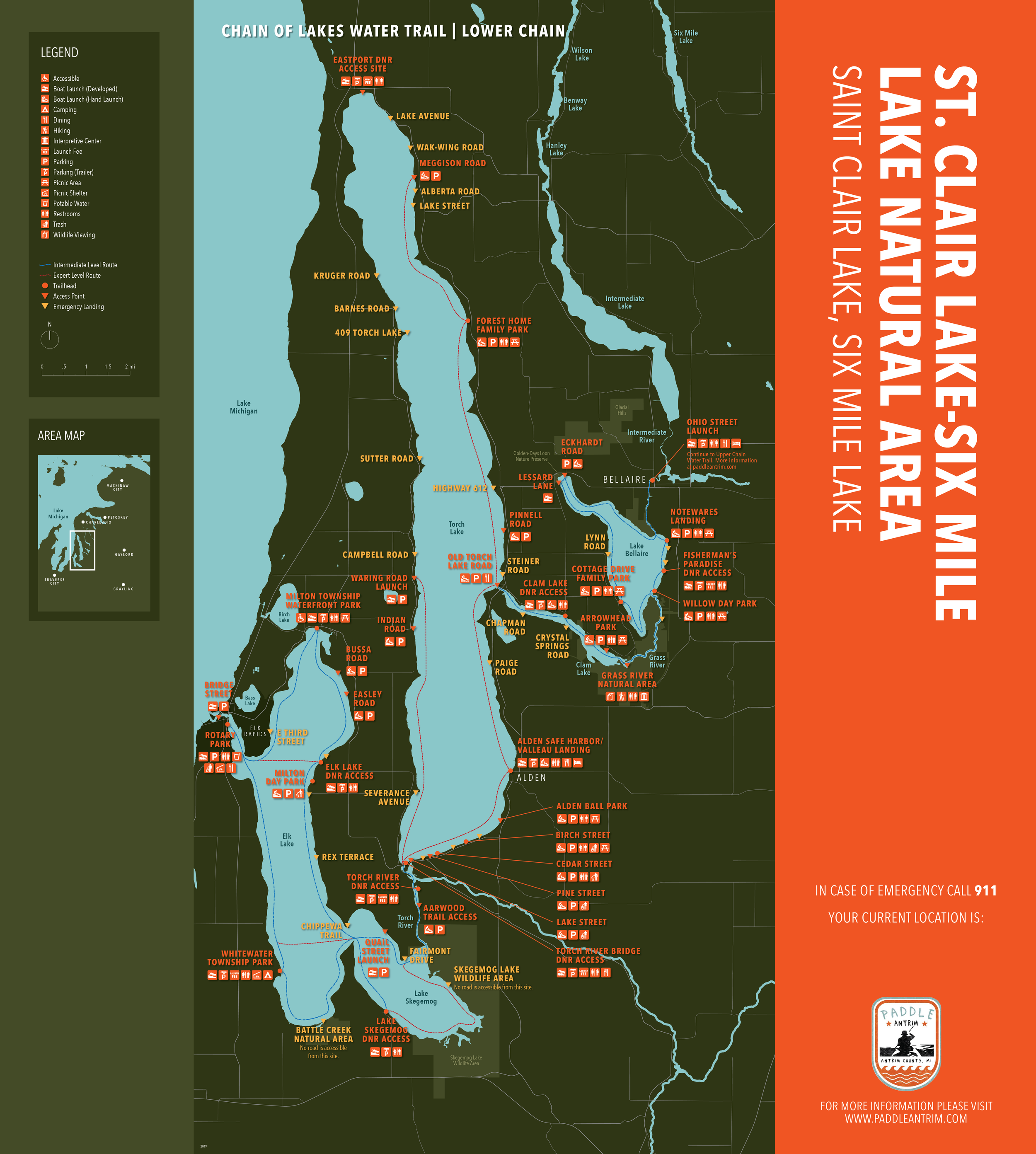 PaddleAntrim_WaterTrail_LowerChain_KioskMap-01.png