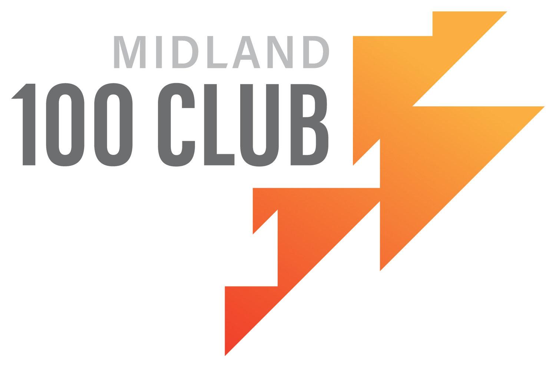 Midland100Club_RGB.jpg