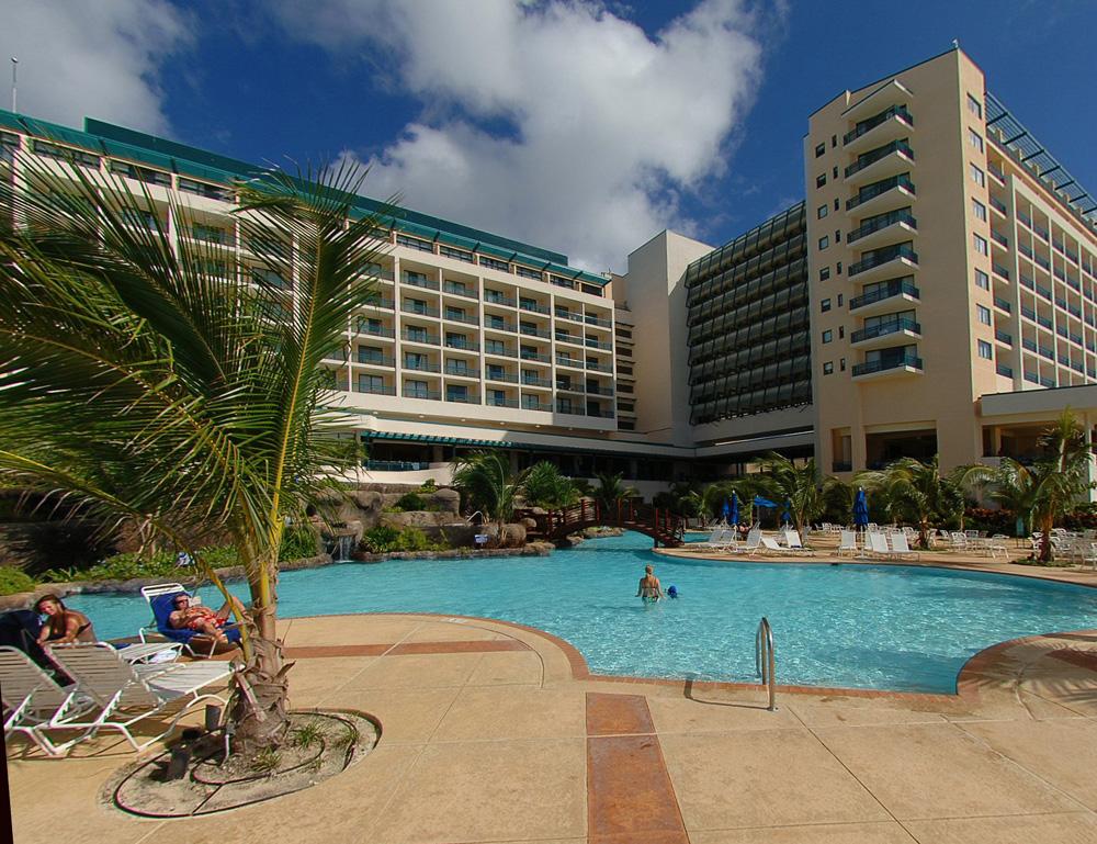 hotel exterior-pool.jpg