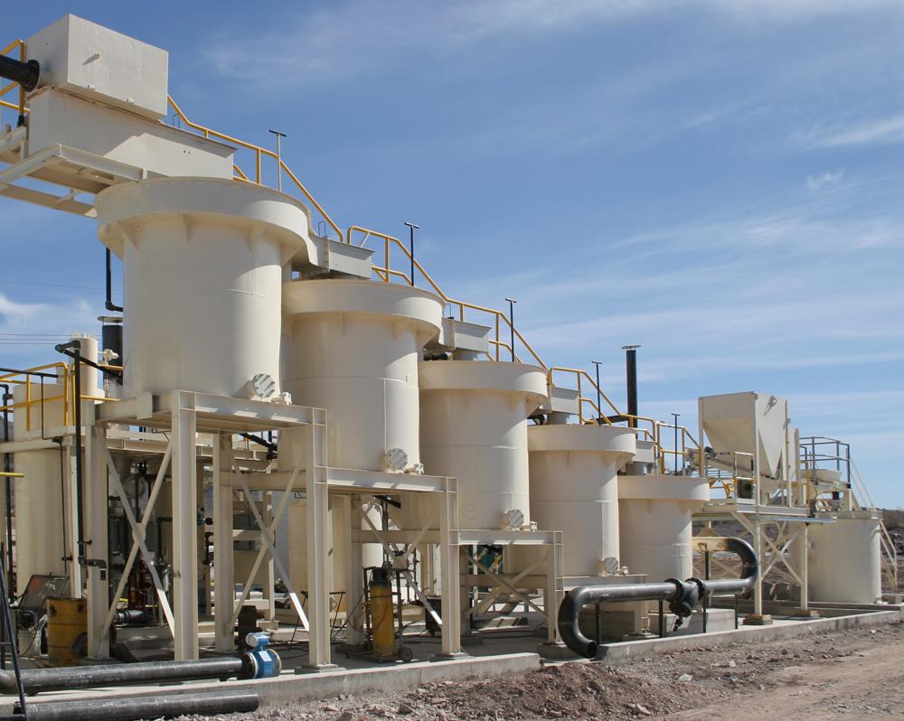 Industrial13.jpg
