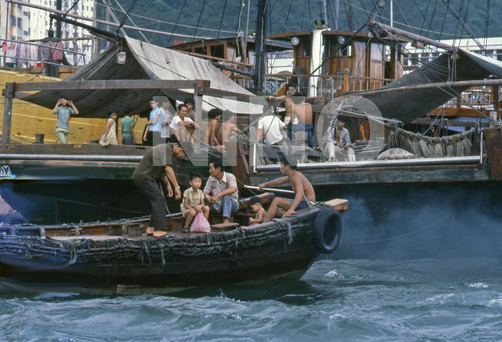 Boat People 2.jpg