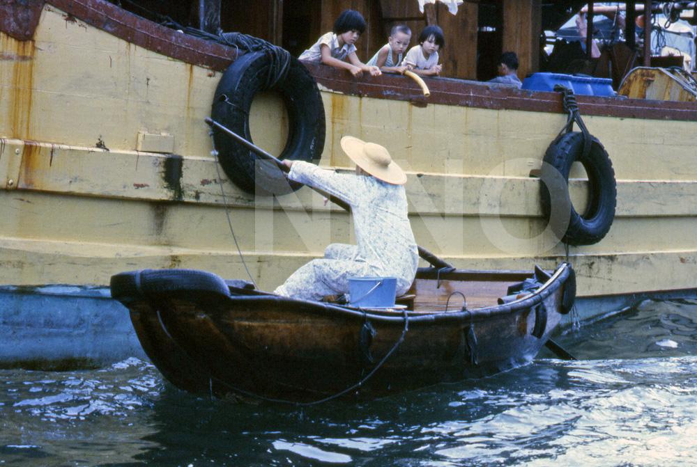 Boat people 4.jpg