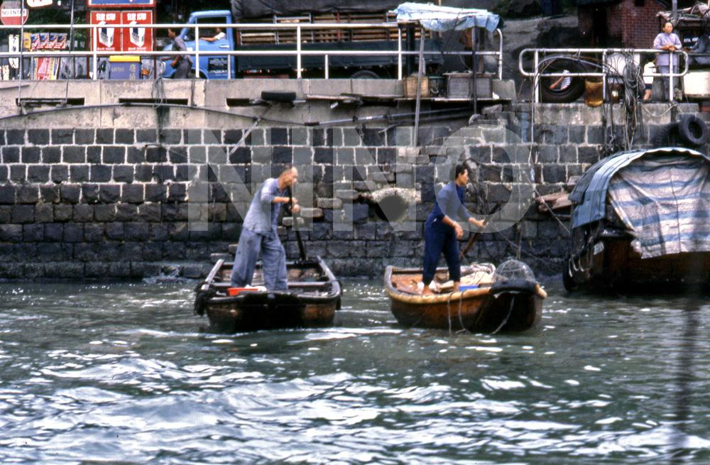 Boat people 5.jpg