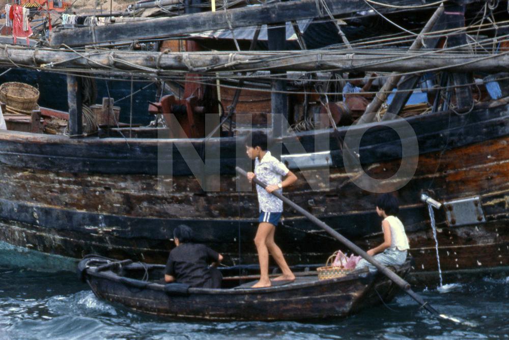 Boat people 6.jpg