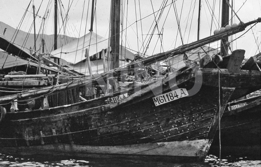 Boat people24.jpg