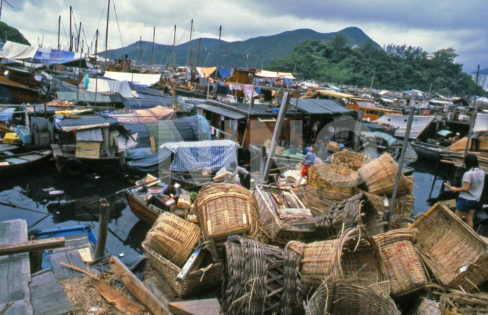 Boat shelter 3.jpg