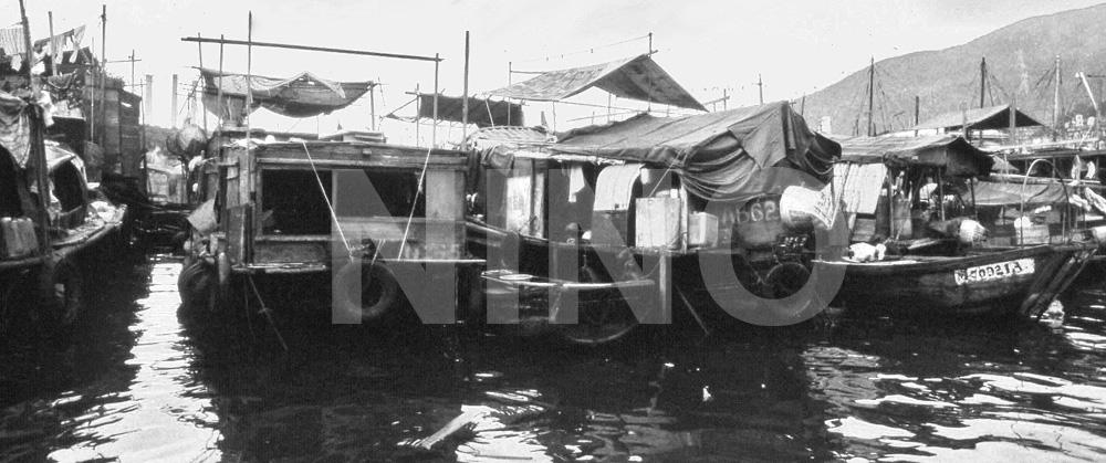 Boats 2A.jpg